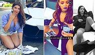 Yeni Başlayanlar İçin Snapchat ve Mutlaka Takip Etmeniz Gereken 11 Hesap