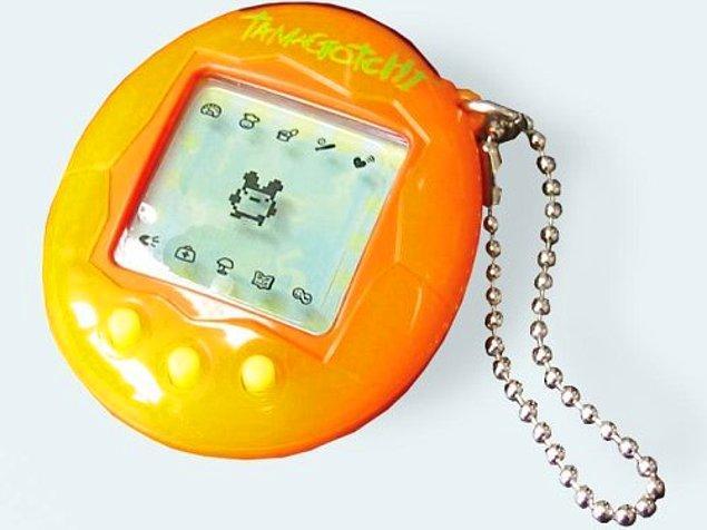 En önemlisi de fazla teknolojik oyuncağa sahip olmamış bir nesil için çok kıymetliydi.