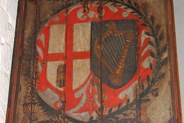 Kralın infazının ardından İngiltere Milletler Birliği (Commonwealth) ilan edildi ve monarşi yerine devlet şurası yönetime geçti.