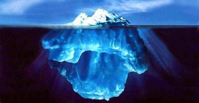 8. Tüm duygularımızın kaynağı ve yerleştiği yerdir.