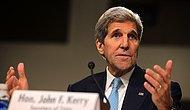 ABD: Suriye'de B Planımız Var
