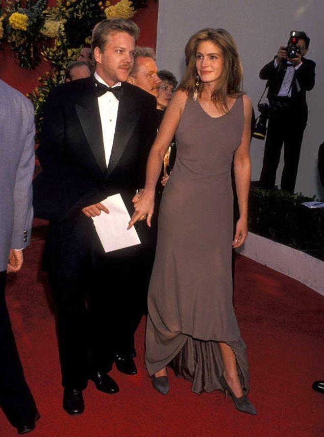 17. Julia Roberts, 1990