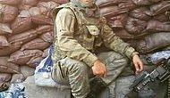 Payaslı  Uzman Çavuş Yetkin Erşan Gata'da Şehit Düştü