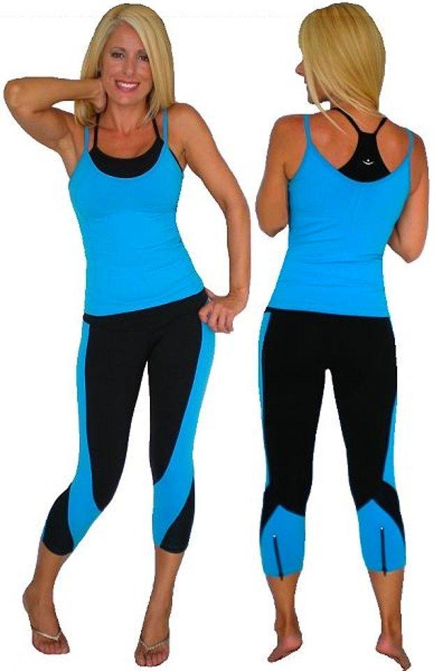 2. Fosforlu Spor Kıyafeti