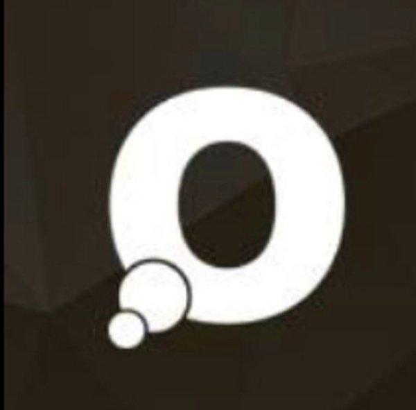 Onedio Business