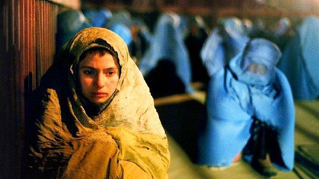 20. Osama (2003)