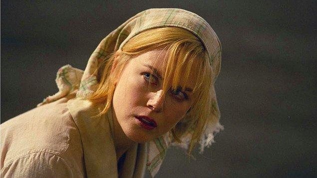 19. Dogville (2003)