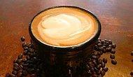 """""""Kahve"""" Hakkında Bilinmesi Gereken 10 Şey"""