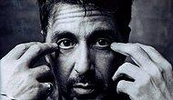 Verdiği Tavsiyelerle Oscar Heykelcikleri Kazandıran Rus Yönetmen: Konstantin Stanislavski