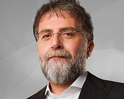 HDP'nin Açıklamasına Cevap Veriyorum | Ahmet Hakan | Hürriyet