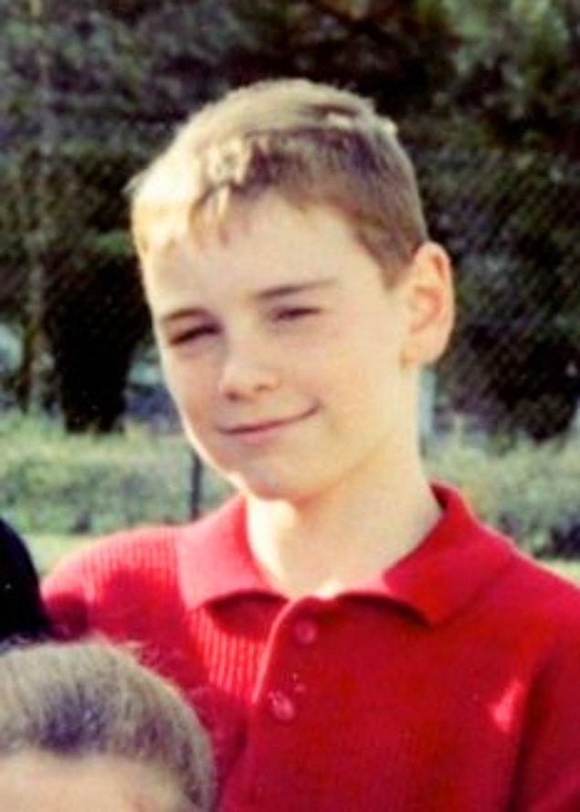 9. Steve Jobs filmindeki rolüyle Michael Fassbender (En İyi Erkek Oyuncu)
