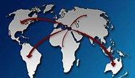 10 Maddeyle Türk Şirketlerinin Küresel Pazarlara Bir Türlü Entegre Olamama Sorunsalı