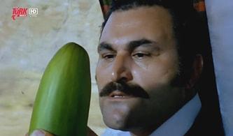 49 Türk Filmini Tek Sahnesinden Hatırlayabilecek misin?