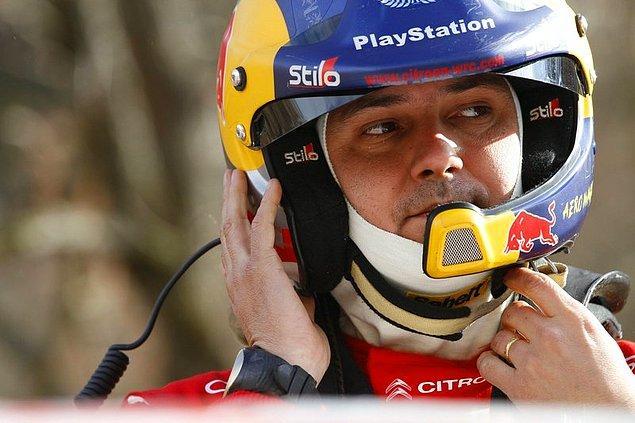 3. Daniel Elena
