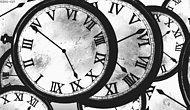 Hayatın Koşuşturması Arasında Her Şeye Yetişmeye Çalışan İnsanların Bildikleri 9 Şey