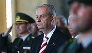 Star: Eski Genelkurmay Başkanı İlker Başbuğ '17-25 Aralık Darbedir' Dedi
