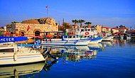 Yolunuz Ege'nin İncisi İzmir'e Düşerse Yapmadan Dönmemeniz Gereken 20 Şey