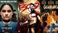 Warner Bros. Olmasaydı Hayatımıza Girmeyecek Birbirinden Şahane 81 Sinema Filmi