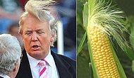 Tarihin En Zengin ABD Başkanı Olma Yolunda İlerleyen Donald Trump'a Dair 11 Enteresan Bilgi