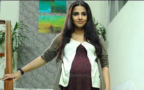 Hintli Aktrislerin En Sağlam 10 Oyunculuk Performansı ...