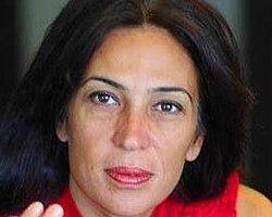 İmralı'ya Giden Bakanı Öcalan Açıkladı | Ayşe Yıldırım | Cumhuriyet