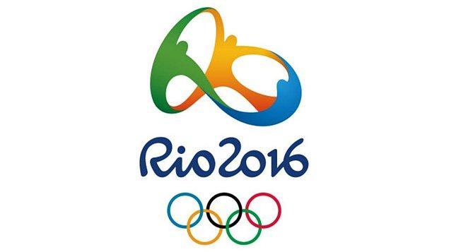 Rio 2016'da kendi bayrağını dalgalandıramayacak birçok mülteci bulunuyor.