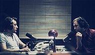 Radyo Dinlemekten Asla Vazgeçmeyenlerin Çok İyi Bildiği 17 Şey