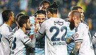Fenerbahçe 3-1 Amed Sportif