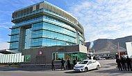 Boydak Holding'e Operasyon: Dört Üst Düzey Yönetici Gözaltında