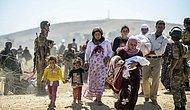 Mültecilere Karşı Hoşgörülü müyüz?