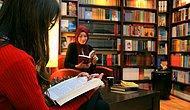 Kütahyalı kitapseverleri Türkiye'nin en şanslı okurları yapan işletme: Kitap&Kahve