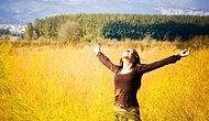 Her Kadının Kendi Mutluluğu İçin Yapması Gereken 13 Şey