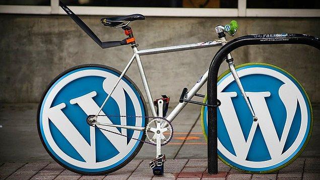 3. Kendi web sitemizi basitçe WordPress'te oluşturmanın yollarını öğrenelim: