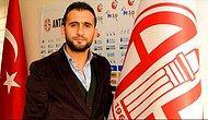 Antalyaspor'da Kadro Dışı Bırakılan Erman Kılıç Tehdit Edildi