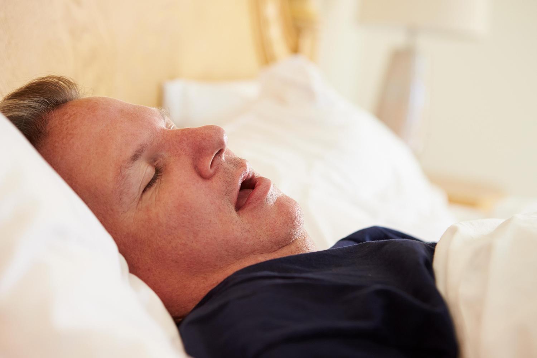 всего можно уничтожить фото спящего человека чтобы был полет