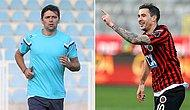 Süper Lig'de Rumen Golcülerin EURO 2016 Rekabeti