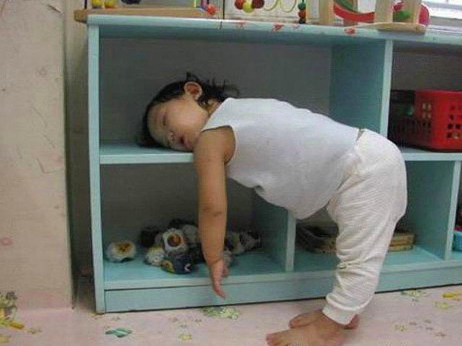 Milf heel funny asian sleeping has sex bar