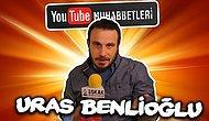 Sokak Röportajları: YouTube Muhabbetleri | Uras Benlioğlu
