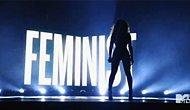 8 Mart Boyunca Dinlemelik 13 Feminist Türkçe Pop Şarkısı