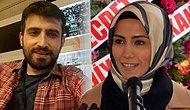Sümeyye Erdoğan'ın Müstakbel Eşi Milli Damadımız: Selçuk Bayraktar
