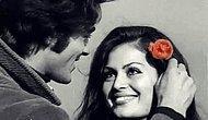 Aşk Kavramını Bizlere Öğreten Yeşilçam'ın Birbirine  En Çok Yakışan 11 Çifti