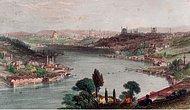 İstanbul'un En Eski Semtlerinden Piyalepaşa'ya Hayran Kalmanıza Yetecek 13 Enteresan Bilgi