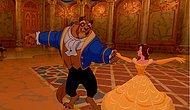 Küçükken de Hatırladığımız Harika Disney Şarkıları