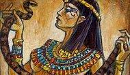 Tarihin Derinliklerinden, Geçtiği Tahtın Hakkını Sonuna Kadar Vermiş 14 Unutulmaz Kadın