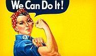 11 Maddede Şehirli Kadınla İlgili Sinir Bozucu Ön Yargılar