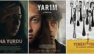 Bu Yıl İlk Filmleriyle Karşımıza Çıkacak 7 Kadın Yönetmen