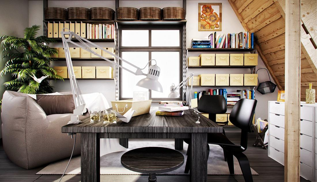 ebay home office cabin u00d6ld u00fcrmez ama u00fcr u00fcnd 14 maddede u00c7al u0131 u015fma masam u0131z dost ebay home interior products design inspiration architecture