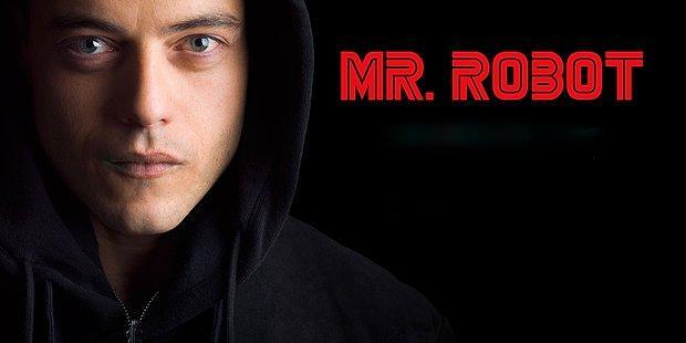 Mr. Robot'un Yeni Sezon Çekimleri Başladı