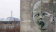 Çernobil 30 Yılın Ardından Tehlike Saçmaya Devam Ediyor