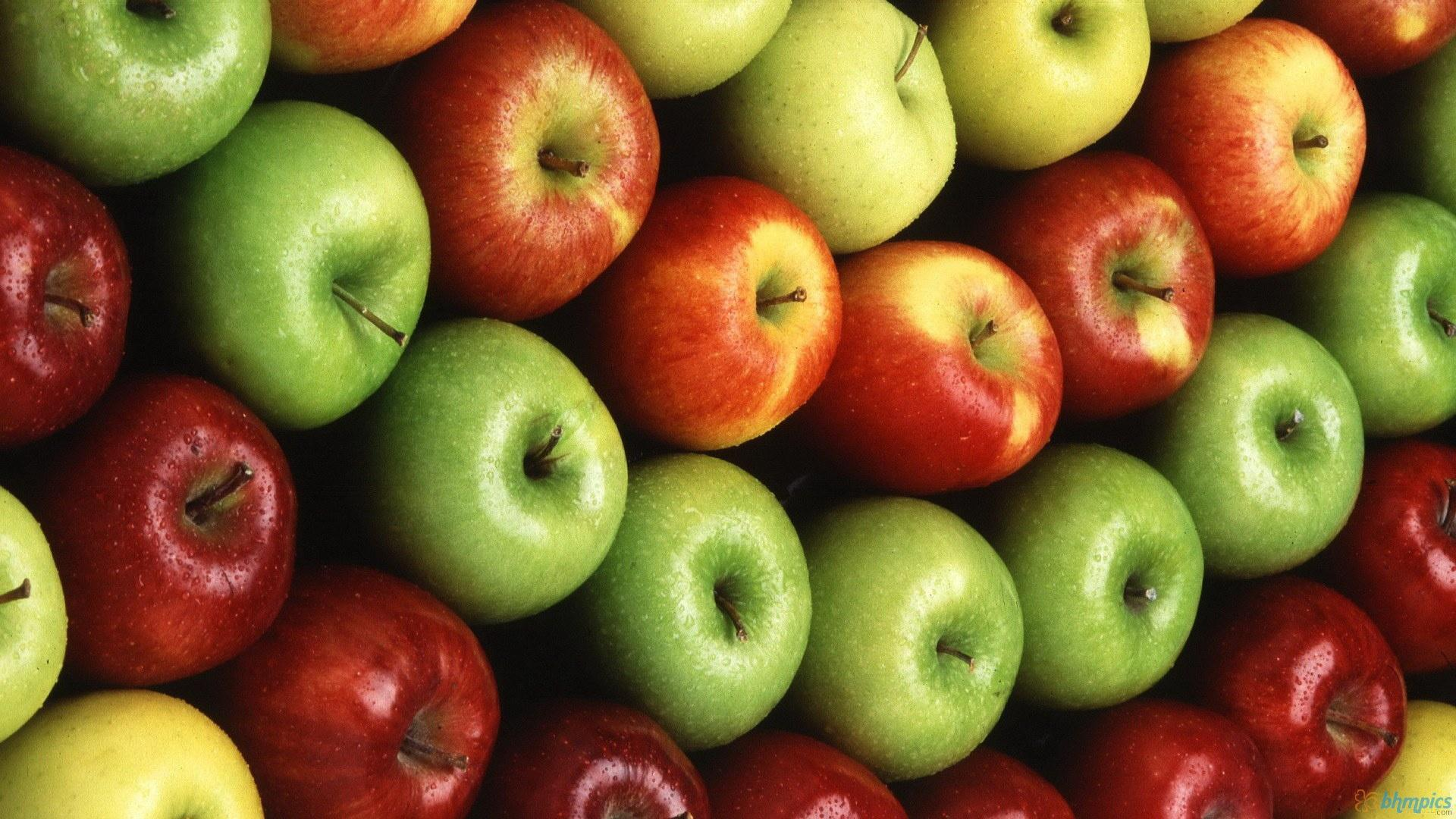 Depresyonu önleyen besin: Meyve